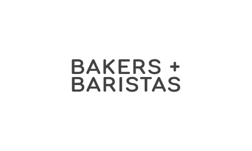Bakers + Baristas